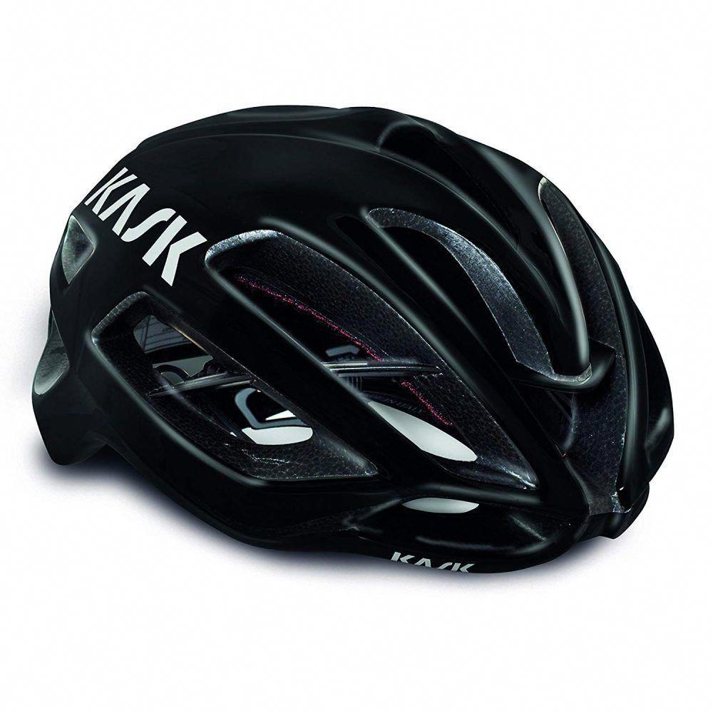 Best Looking Road Bike Helmet Under 200 Helmet Today Best Road Bike Bike Helmet Cycling Helmet