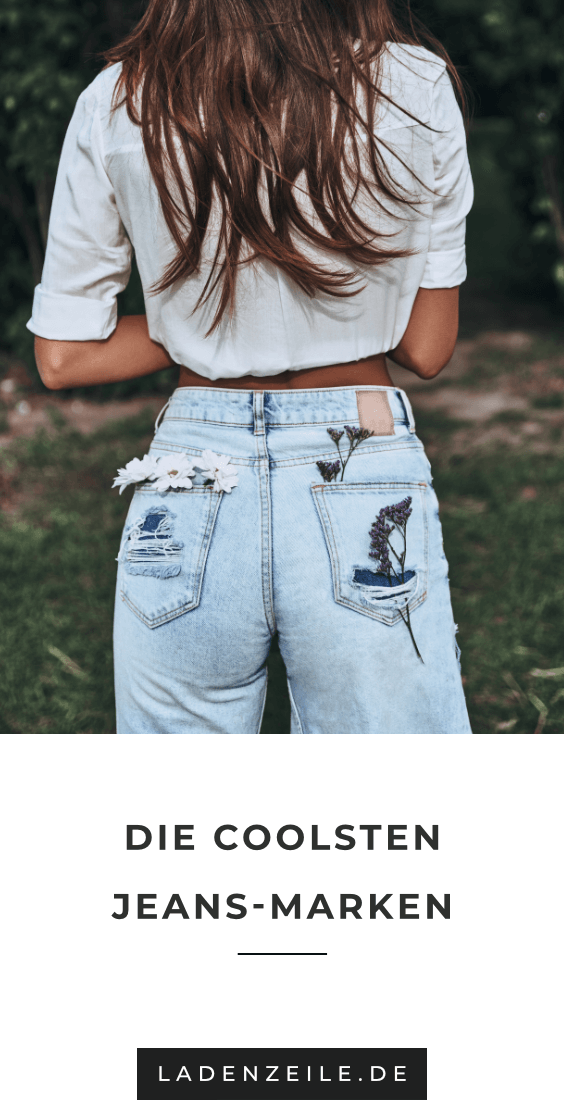 Rosa Damencaps & Damenbasecaps günstig online kaufen