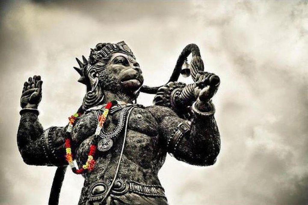 Lord Hanuman Angry Hd Wallpaper Hd Wallpaper World Pinterest Lord Hanuman Wallpapers Hanuman Jayanthi Hanuman Wallpaper