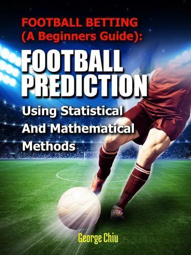 Mathematica sports betting legit sports betting websites review