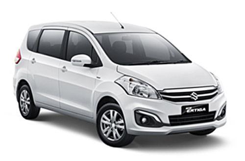 Dealer Mobil Suzuki Indramayu Spesifikasi Suzuki New Ertiga
