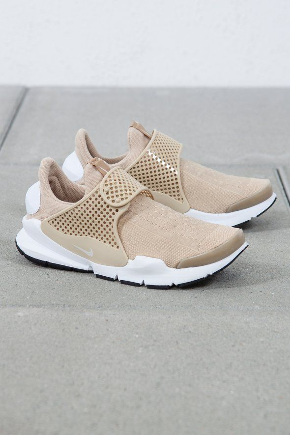 Nike WMNS Sock Dart, sneakers, shoes, trend, trends, trends 2017,