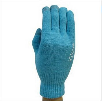 I Gloves Screen Touch