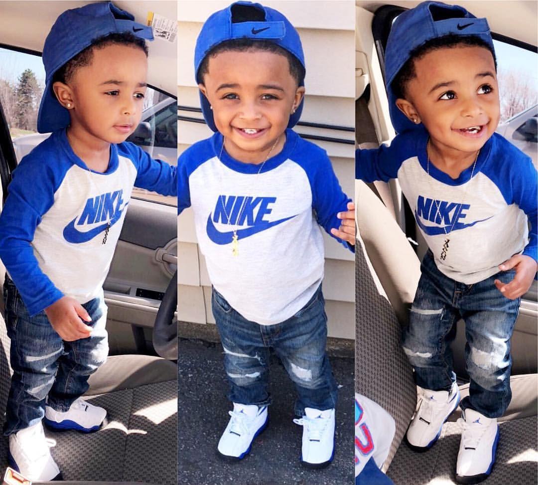 29+ Cute lil black boys ideas in 2021