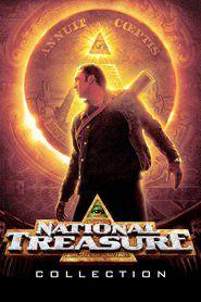 A Lenda Do Tesouro Perdido Tesouro Nacional Filmes E Melhores