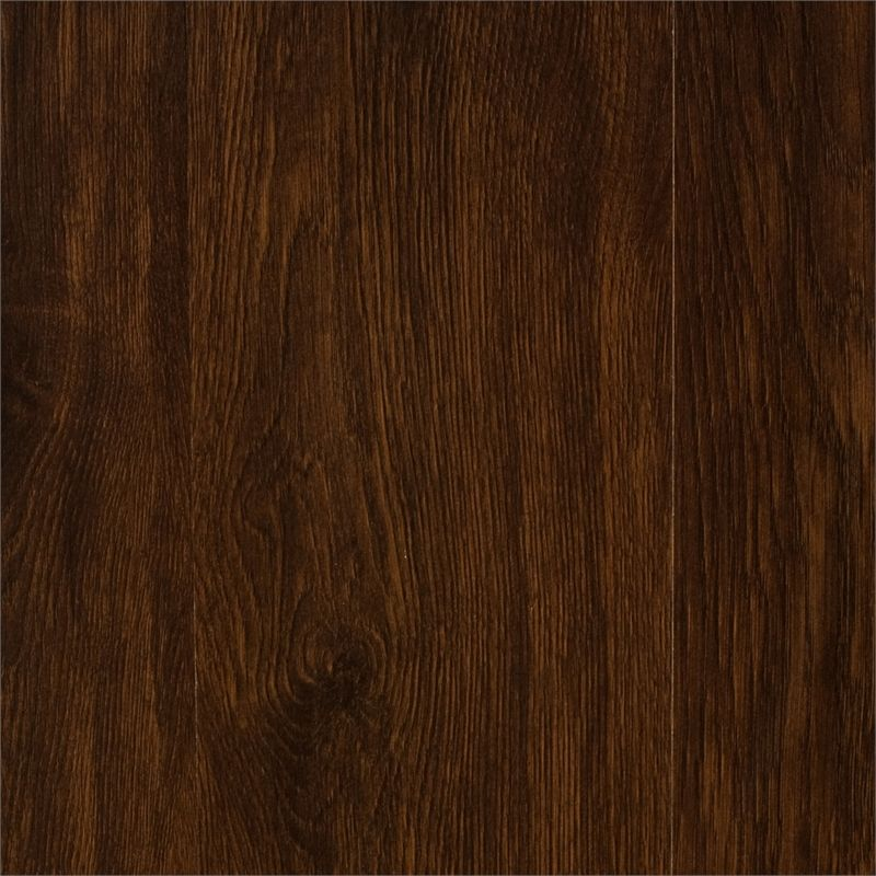 Probilt 12mm 1 548sqm Vinatge Allspice Timber Laminate Flooring Laminate Flooring Timber Laminate