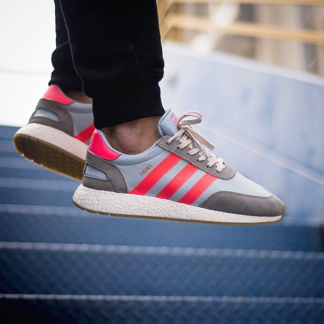 Linda L. Servais on | Adidas superstar outfit, Adidas outfit