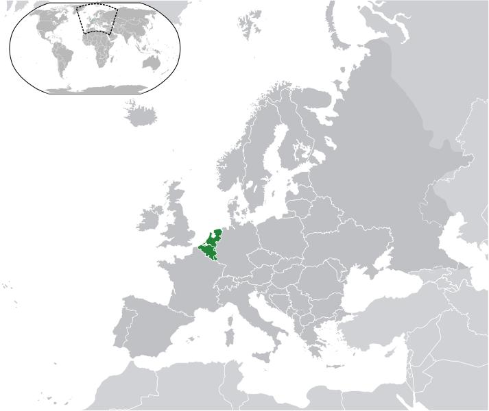 Filebeneluxg mapas pinterest explore dark grey schengen area and more gumiabroncs Image collections