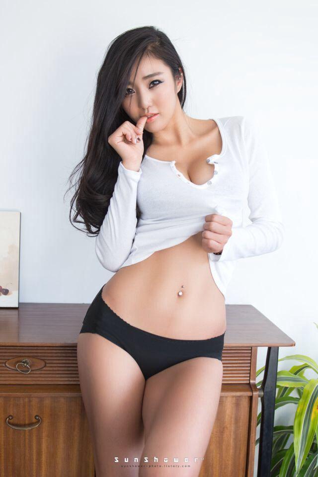 Anal asian anal asiana