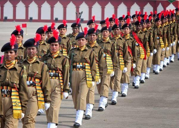 Image result for indo-tibetan border police force