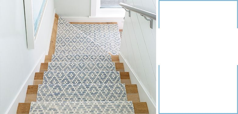 Shop Dash Albert Stair Runner Rugs In Hundreds Of Patterns And