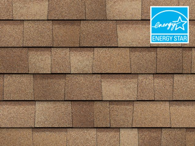 Best Frosted Oak Architectural Shingles Roof Shingle Colors 640 x 480