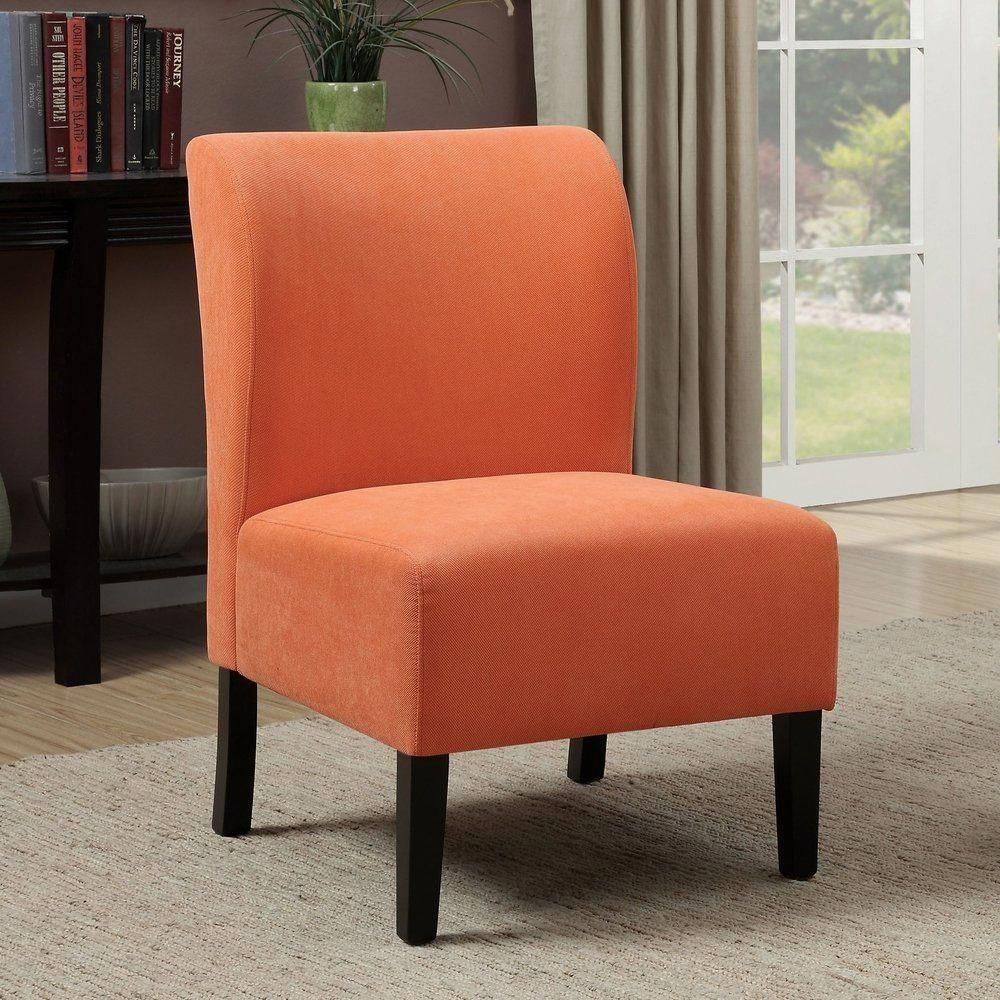 Comfortableaccentchairs key 3876466649 in 2020 accent