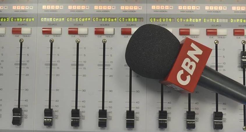 GESTÃO  ESTRATÉGICA  DA  PRODUÇÃO  E  MARKETING: Jornal da CBN irá abordar o universo das marcas