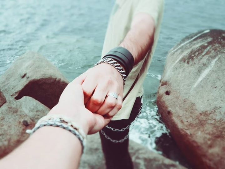 http://ift.tt/1Gl3boS  #love #i_love_you #hand #boy #girl #sea #app #wallpaper #background #android #usa