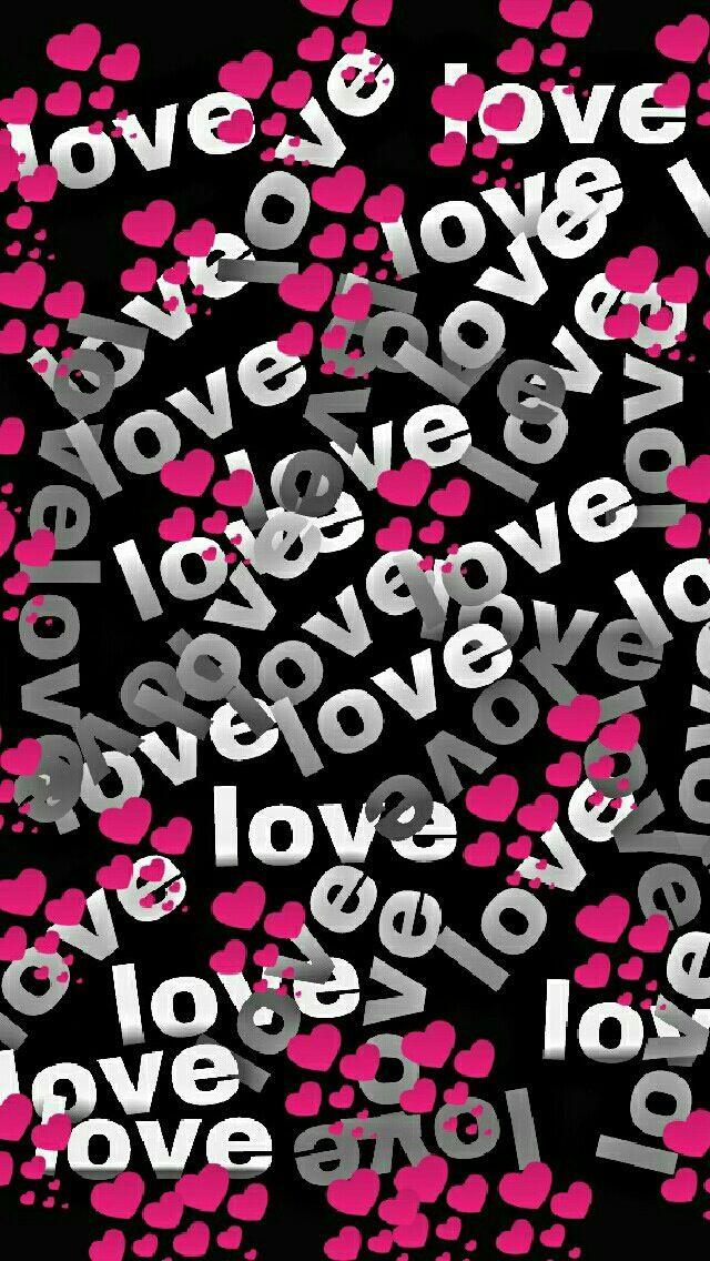 iPhone Wallpaper Valentine's Day tjn iPhone Walls