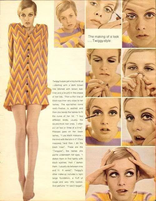 NEW IN: MAC COSMETICS ? SHOP NOW #beautybloggers #bbloggers #beautychat #MAC #MACmakeup #MUA