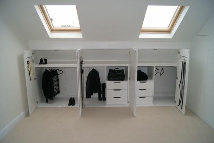 id e rangement chaussures petit espace maison design 1001. Black Bedroom Furniture Sets. Home Design Ideas