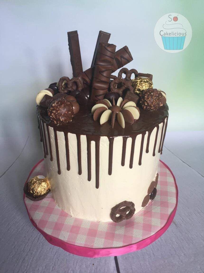 Chocolate explosion cake chocolate explosion cake cake