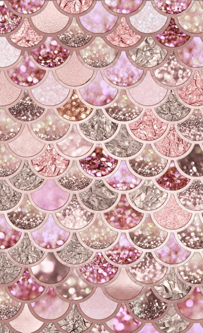 Pink And Sparkly Perfect Gold Wallpaper Background Glitter Wallpaper Iphone Wallpaper Glitter Glitter rose gold k wallpaper