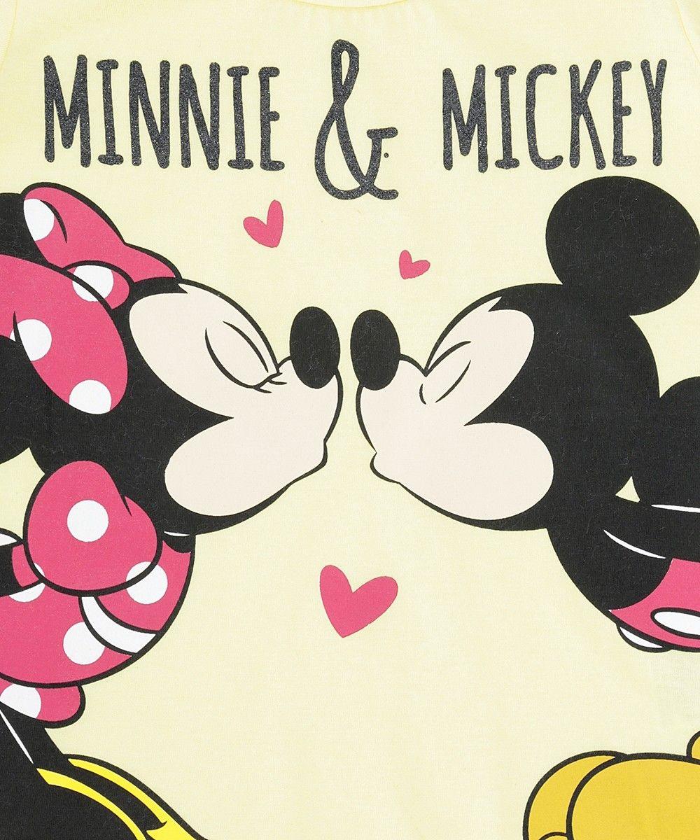 Pin de Amanda Melendez en La la la Love Minnie   Pinterest   Mundos ...