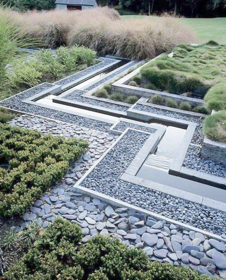 Landscape Design Software Free Reviews Landscape Design Concepts Pdf Either Landscape Design Servi With Images Modern Landscape Design Modern Landscaping Landscape Design