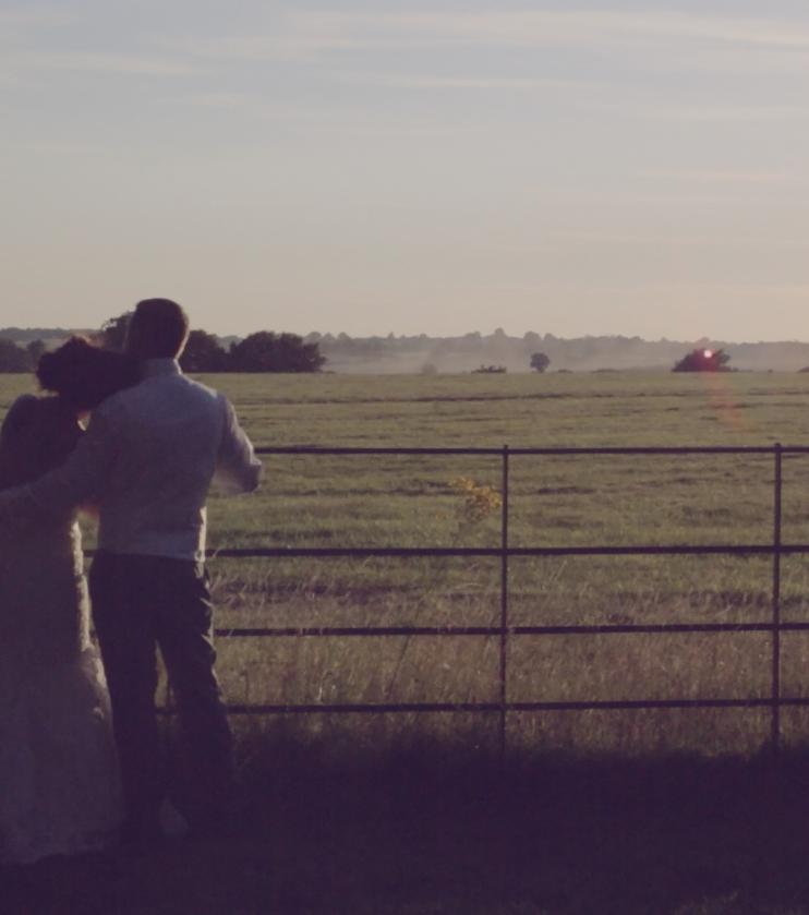 Moments Wedding Videography Essex Wedding Videographer