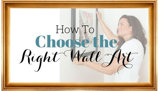 Fool Proof Wall Art To Choose In Your Home Wall Sell