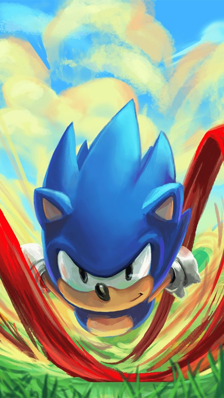 Sonic The Hedgehog Iphone Wallpapers Top Free Sonic The Inside The Awesome Sonic The Hedgehog Wallpapers Cartoon Wallpaper Cute Fall Wallpaper Iphone Wallpaper