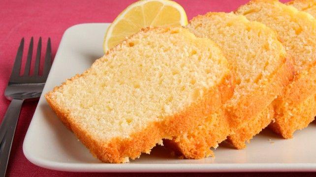 bizcocho_limon