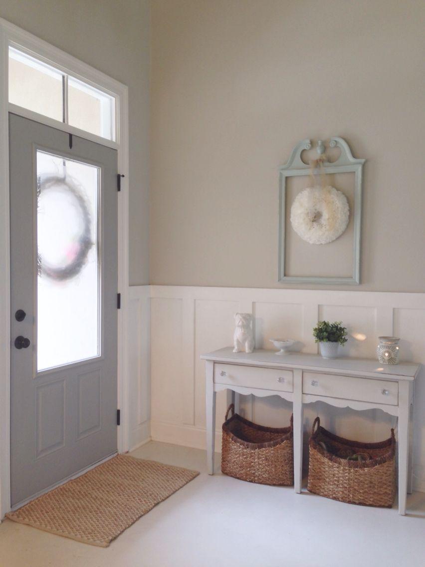 The 25 best glidden paint colors ideas on pinterest for Best granite colors for living room