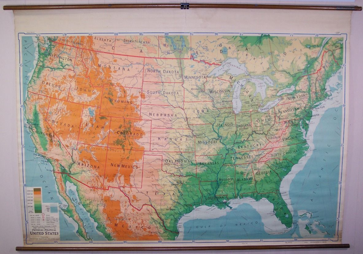 Pin On Schoolroom Wall Maps