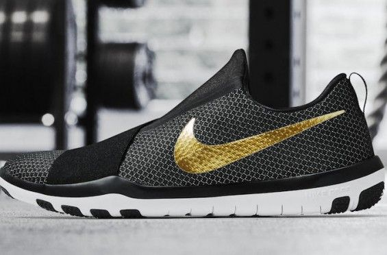 571f2f1fe3f92 http   SneakersCartel.com The Nike Free Connect Just Released In A Black