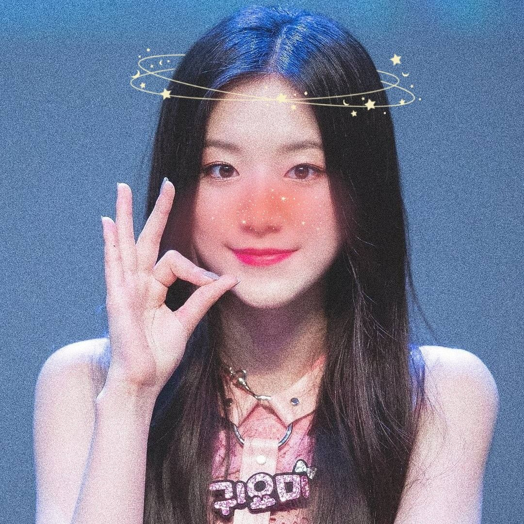 Discover The Coolest Freetoedit Gidle Idle Kpop Shuhua Yuqi Cube Sweet Cute Miyeon Soyeon Soojin Minnie Love Im Kpop Fanart Kpop Aesthetic Minnie I'm taking all my info from the internet because i was unsure about a couple gidle positions. miyeon soyeon soojin minnie
