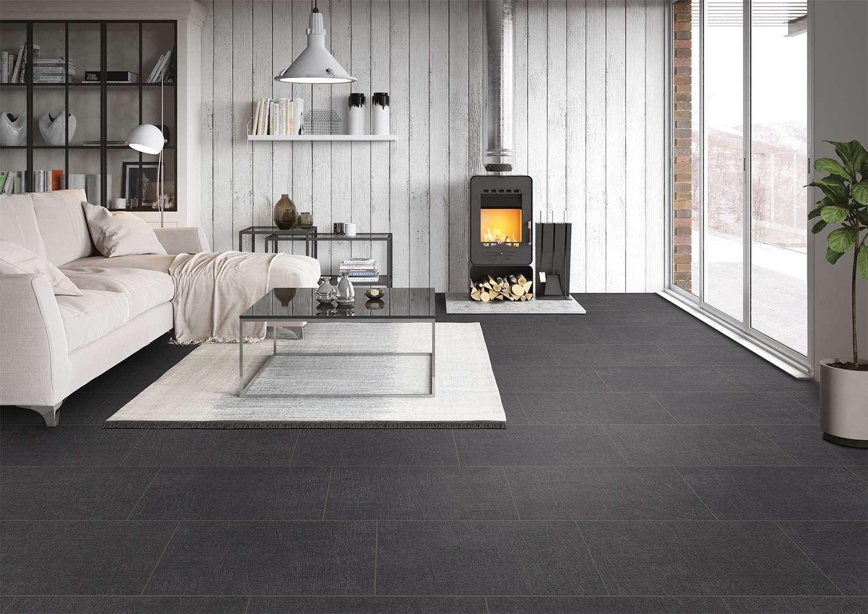 20 Best Ideas Floor Tiles Cheap Fliesen Wohnzimmer Bodenfliesen