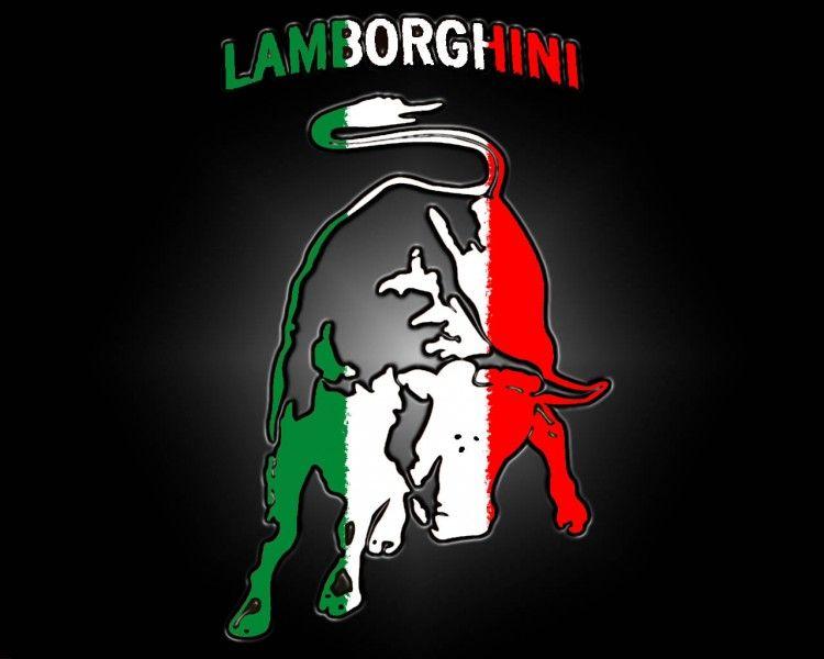lamborghini logo wallpapers full hd wallpaper search page 2048768 lamborghini logo wallpaper 51