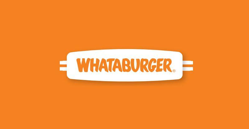 Whataburger Gluten-Free Menu 2019 | Gluten Free in 2019