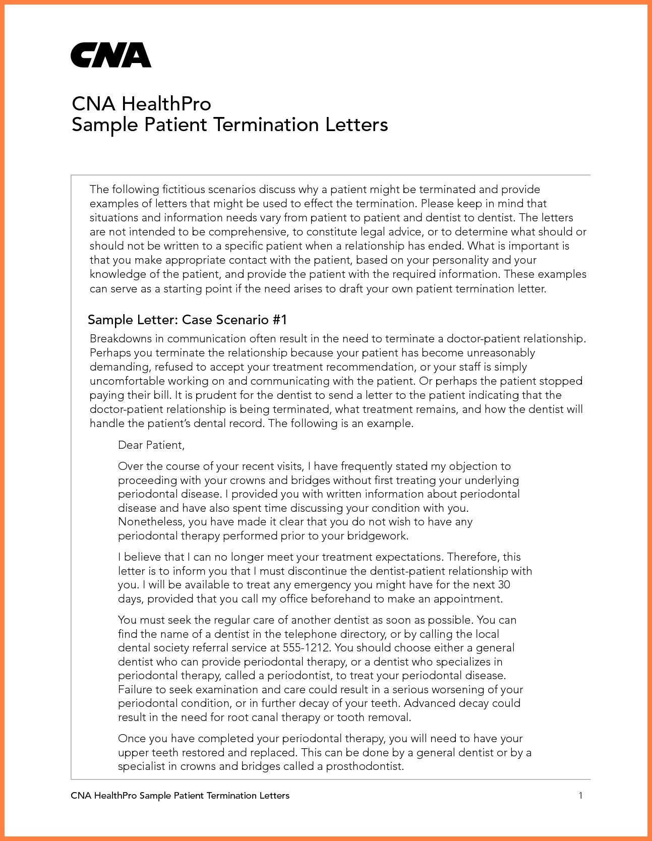 Certified Nursing Aide Cover Letter Clerical Worker Sample Resume