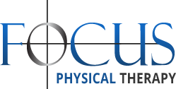 Balance | Focus Physical Therapy