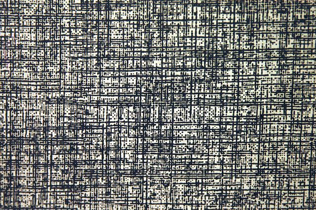 Black And White Fabric Texture White Fabric Texture Black And White Fabric Fabric Textures