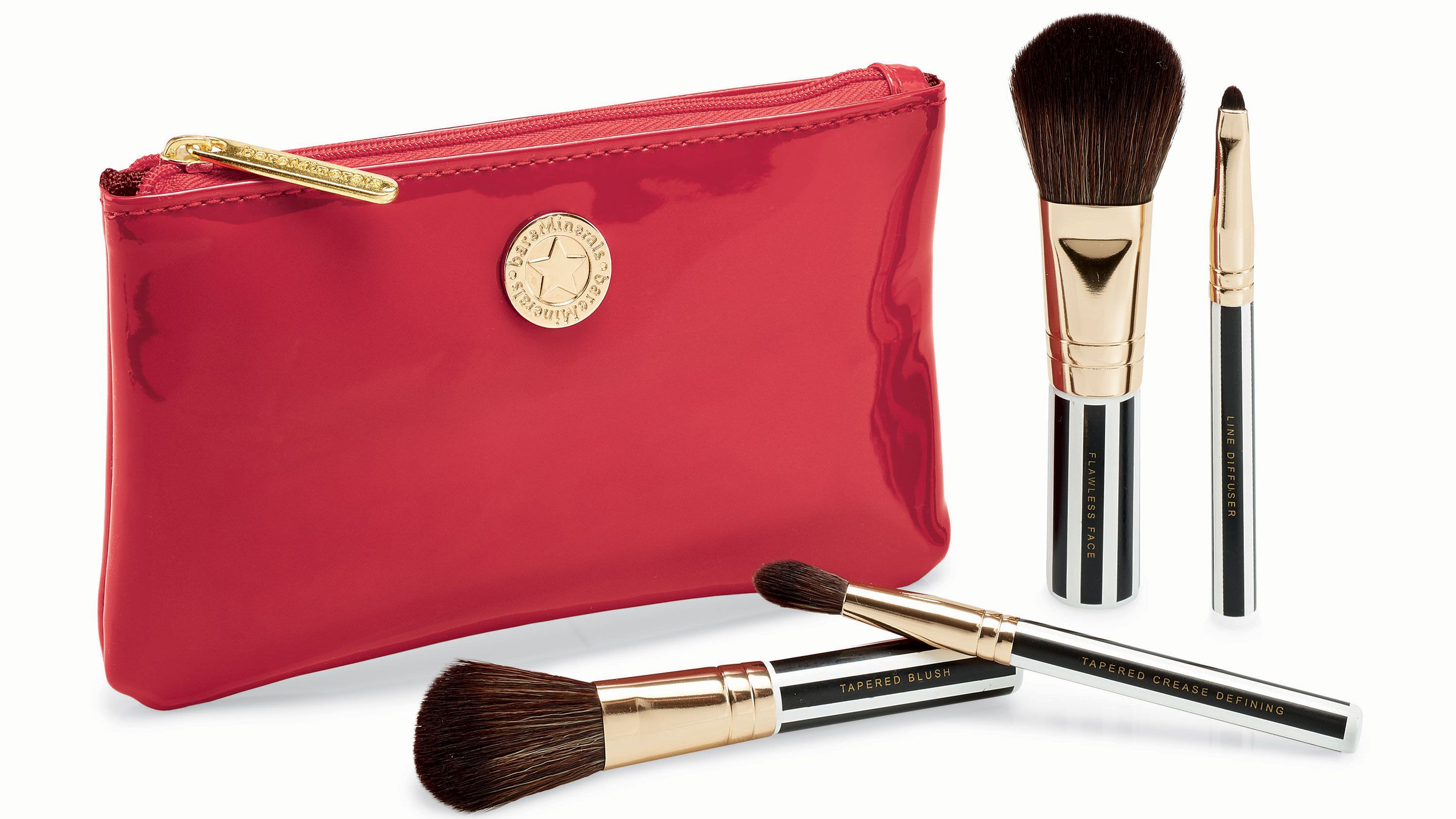 The 13 Best Makeup Brush Sets to Gift This Holiday Season