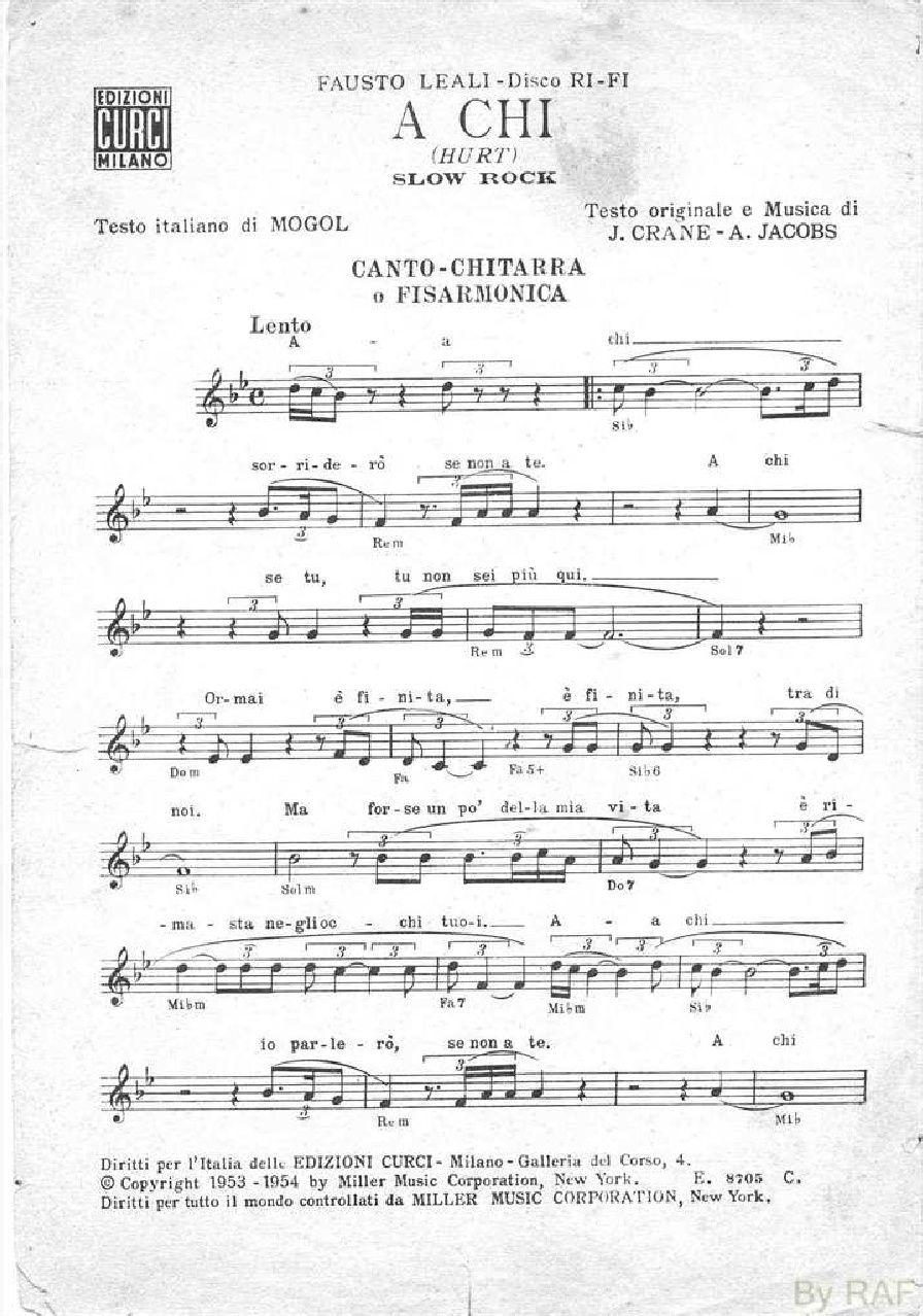 SCARICARE SPARTITI MUSICA LEGGERA GRATIS