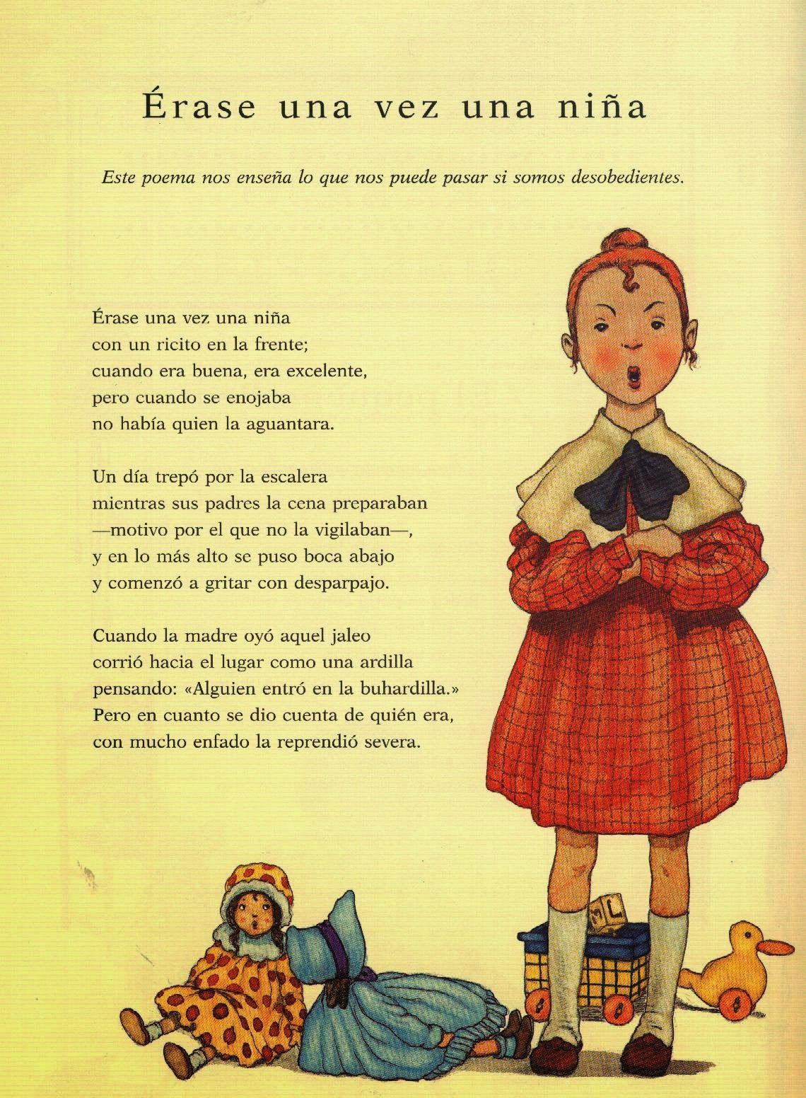 Excepcional Diario De Un Niño Débil Para Colorear Páginas De Greg ...