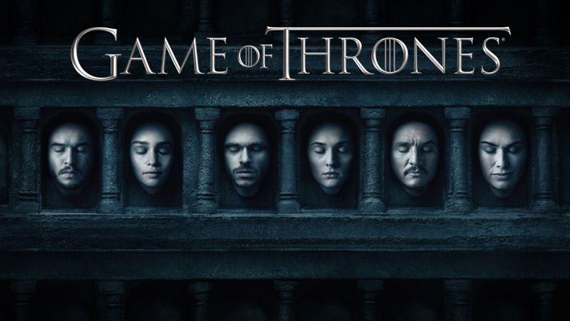Más pistas sobre la nueva temporada de Game of Thrones gracias a los fanáticos de Irlanda #CineyTV #Featured #GameofThrones