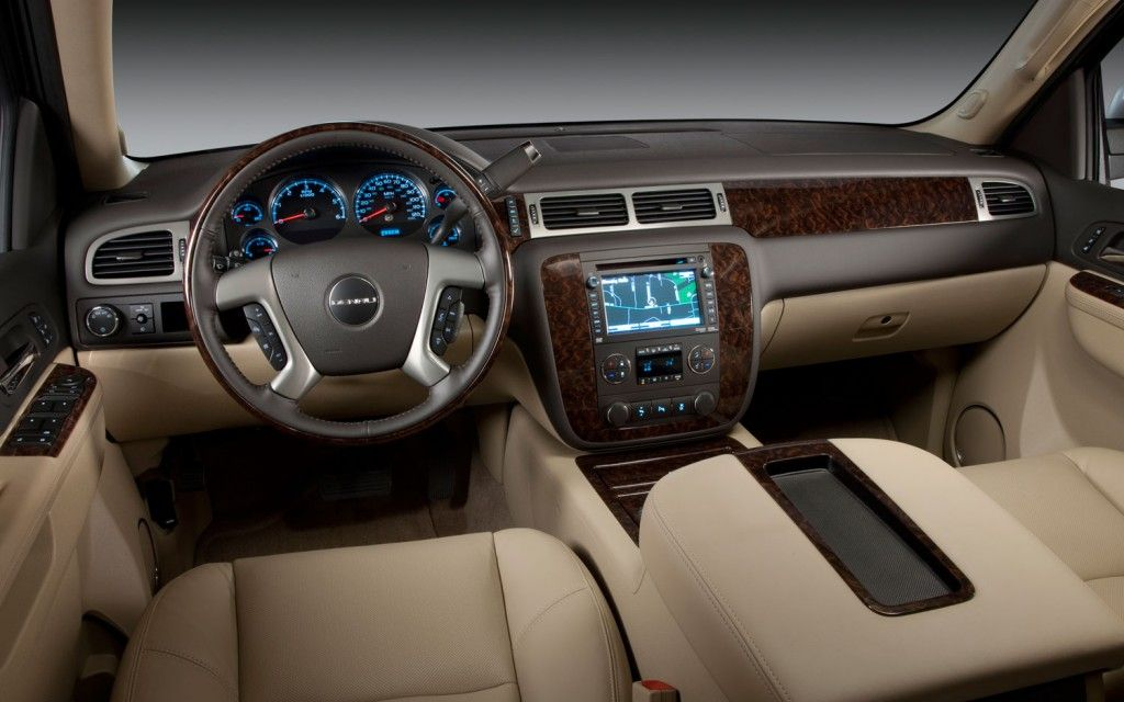 Gmc Yukon Xl Denali 2014 Google Search Another Vehicle Option