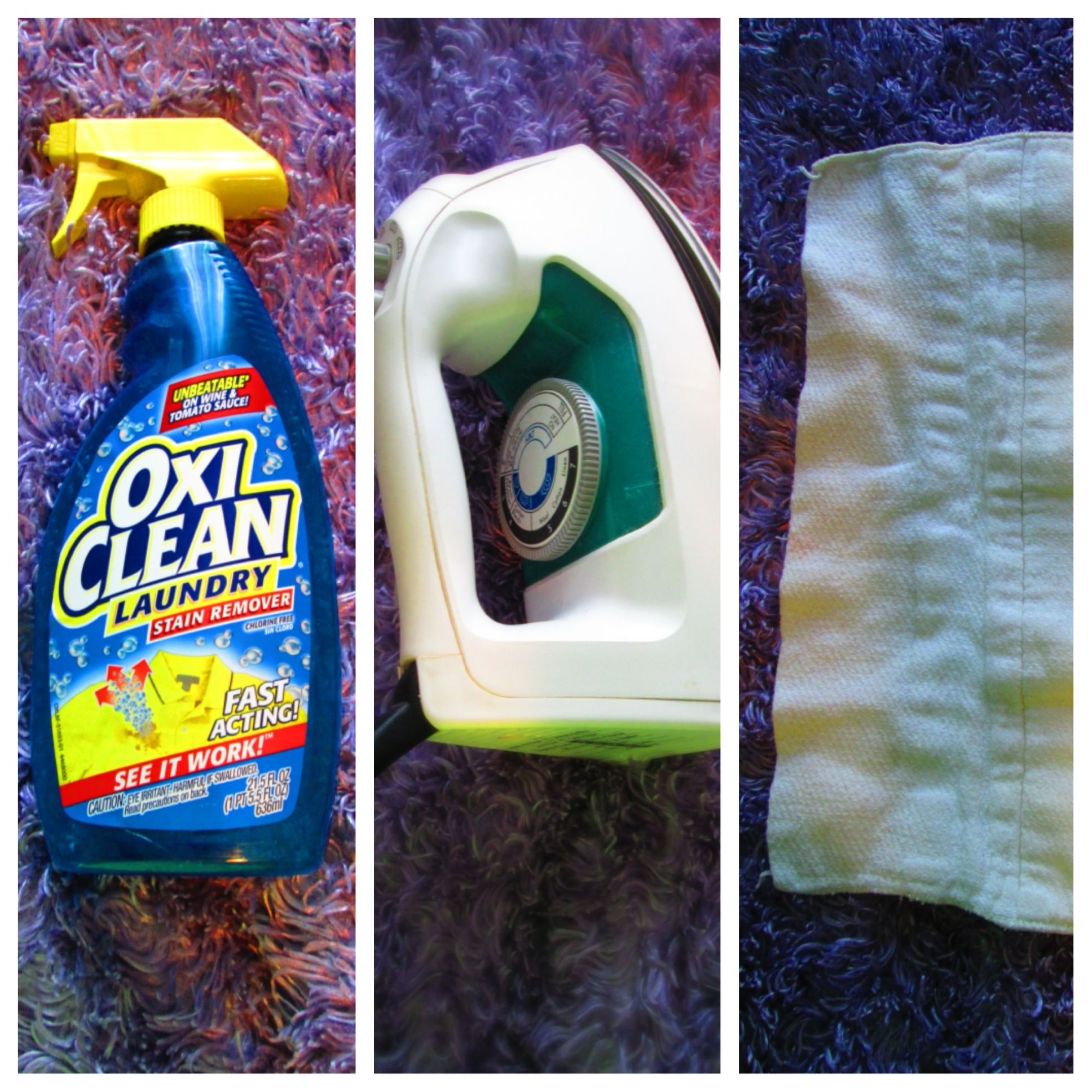 How To Remove Stains From A Carpet Recipe Cleaning Laundry Stain Remover Cleaning Hacks