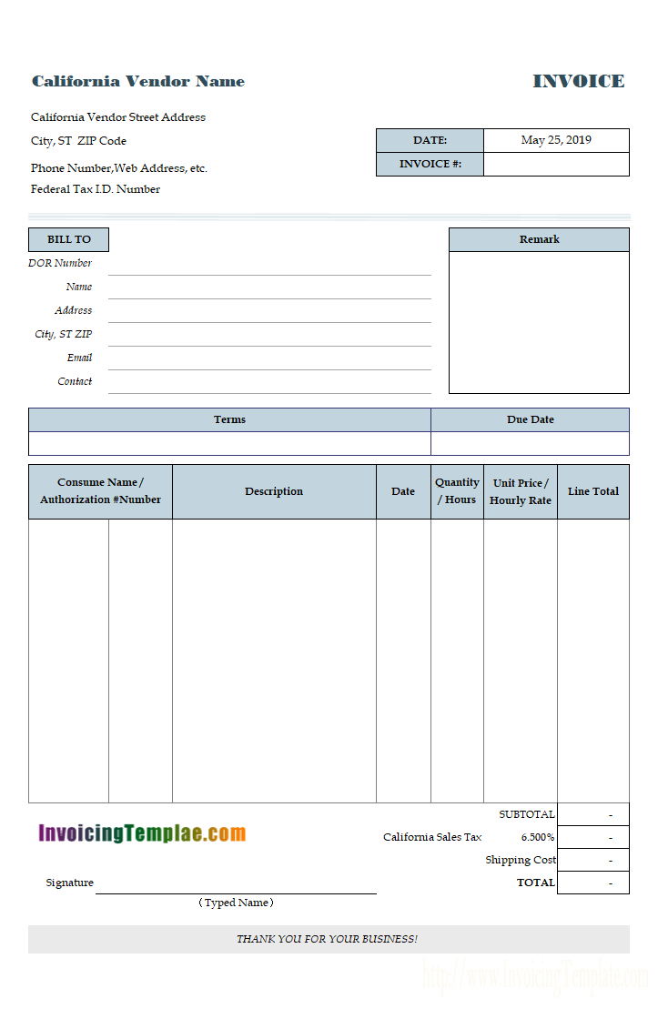 Caregiver Billing Form Pertaining To Private Invoice Template 10 Professional Templates Ideas 10 Invoice Template Business Template Professional Templates