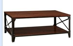 Lubbock Furniture By Owner Table Craigslist Coffee Table