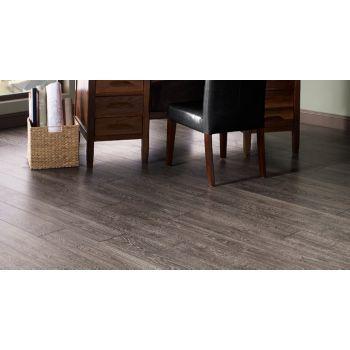 Black Forest Oak By Mannington This Is A Laminate Floor Flooring Hardwood Floors Carpet Flooring