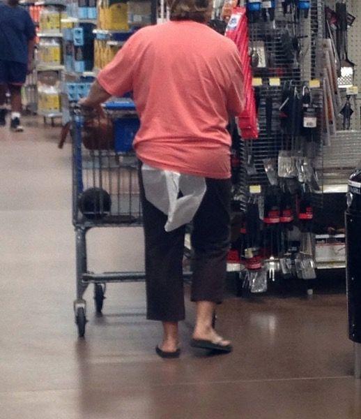 Toilet Seat Covers At Walmart Butt Fail Walmart